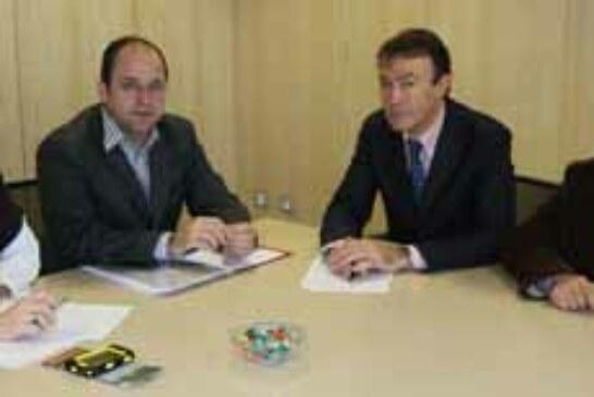 Navarra retrasa la obligatoriedad de los guardas de caza en los cotos hasta 2013
