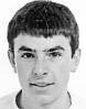 Fallece con 16 años el zumaiarra Iñaki Espilla Sorazu