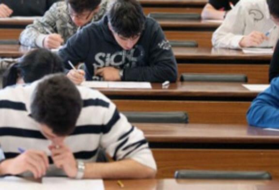 La Federación Valenciana pone en marcha su escuela online con el curso para obtener la licencia de caza