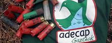 Adecap Gazteak aprueba nuevos proyectos para el año en curso
