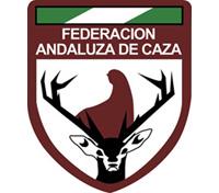 La Federación Andaluza de Caza publica su calendario de competiciones