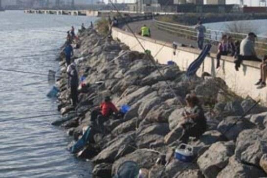 El trofeo del II Open Internacional de corcheo mar viaja para tierras andaluzas