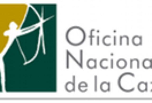 La ONC aplaude la apuesta del gobierno por la licencia única y la estrategia nacional de gestión cinegética