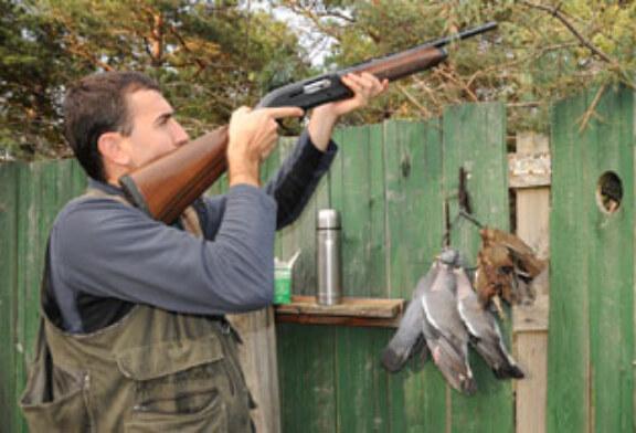 La caza, de nuevo entre polémicas