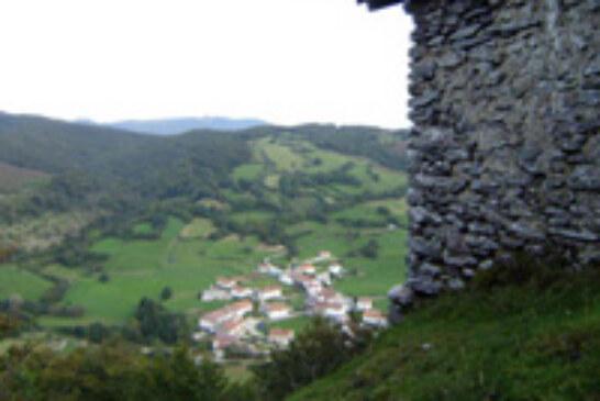 """La """"larga"""" marcha por la Cañada de las Provincias o GR 9"""