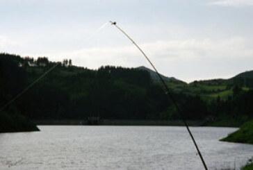 Los «macarras» de la caza y la pesca