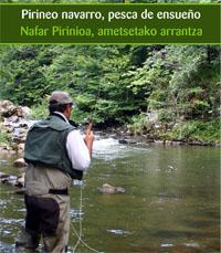 Jornadas festivas de la pesca sostenible