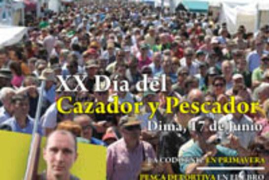 La revista DESVEDA/ADECAP de junio ya está en la calle