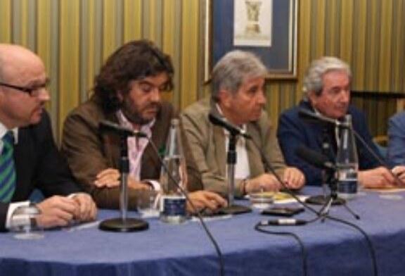 VENATORIA y FICAAR se unen con el apoyo de la RFEC
