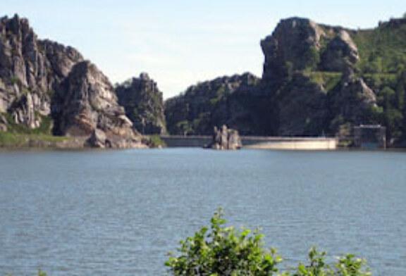 Montes abre expediente a Saltos del Nansa por el vaciado del embalse de La Cohilla