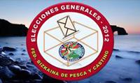 La Federación Bizkaina de Pesca y Casting inicia el proceso electoral