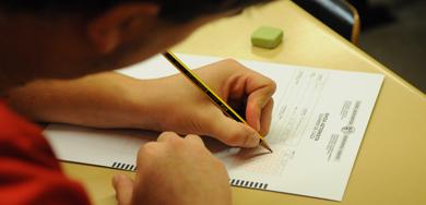 Abierto el plazo para inscribirse a la convocatoria del examen de caza 2013