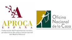 Aproca y la ONC defienden en los Ministerios de Interior y Agricultura medidas de apoyo al sector cinegético