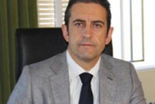 Mancheño presidente de la Federación Andaluza de Caza