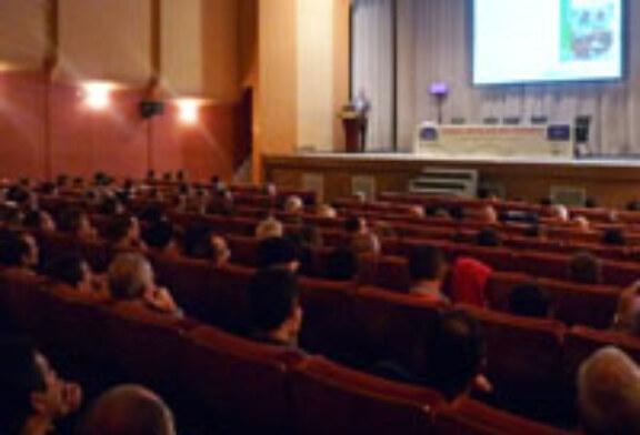 Córdoba reúne a más de 200 expertos para hablar del uso ilegal de cebos envenenados