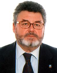 José Luis Bruna reelegido presidente de la Federación Española de Pesca y Casting