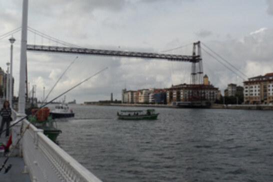El C.D. Litoral cita el sábado a los pescadores en el clásico Campeonato de Navidad