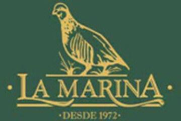 """¿Quieres ganar una jornada de caza en"""" La Marina""""?"""