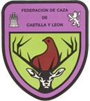 XXIX Campeonato de Castilla y León de caza San Huberto