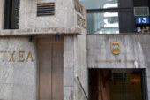 Justicia Deportiva aprecia anomalías en las elecciones a la Guipuzcoana de Caza