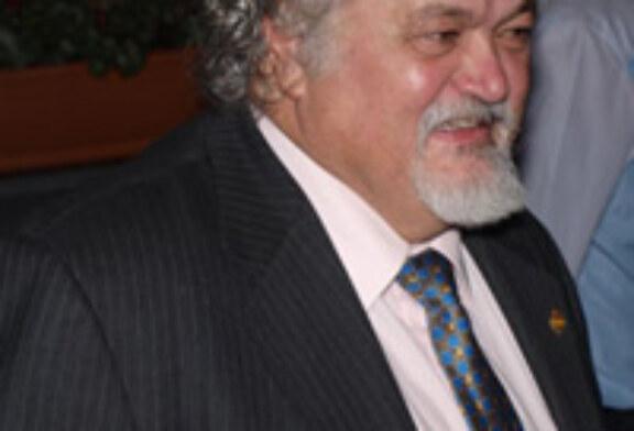 Rodrigo de Mesa Ruiz reelegido presidente de la RFEDETO con una amplia mayoría