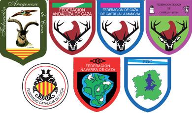 Siete Federaciones Autonómicas solicitan una reunión con el Consejo Superior de Deportes