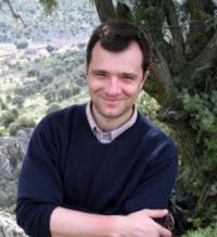 Santiago Ballesteros, contratado como asesor por la Federación de Caza de Castilla La Mancha