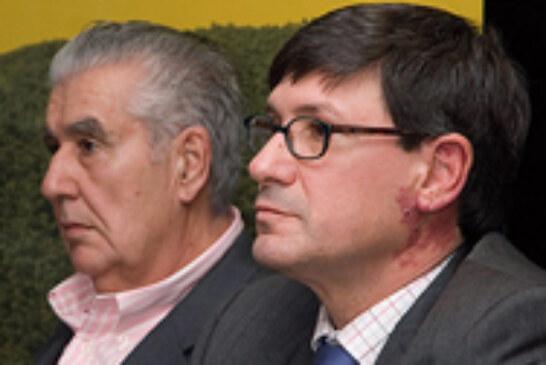 Posición de la ONC frente al uso del perdigón de plomo