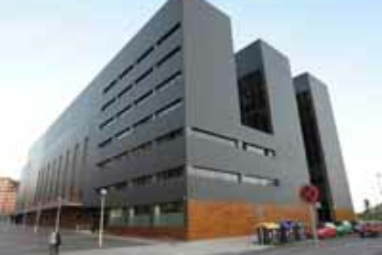 La Federación Bizkaina oferta cursos gratuitos para preparar el Examen de Caza