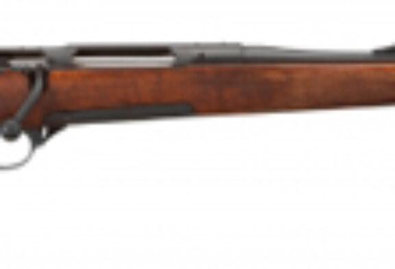Ardesa presenta la nueva gama de rifles de Cerrojo J10