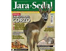 Jara y Sedal pasa a ser editada por sus trabajadores