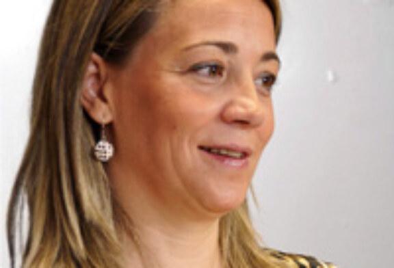 Lola Merino, reelegida Vicepresidenta del Grupo Consultivo de Mujer Rural de la Comisión Europea