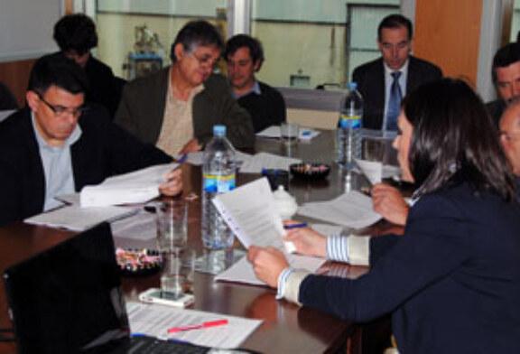 La Asociación Armera celebró su Asamblea General de Socios en Eibar