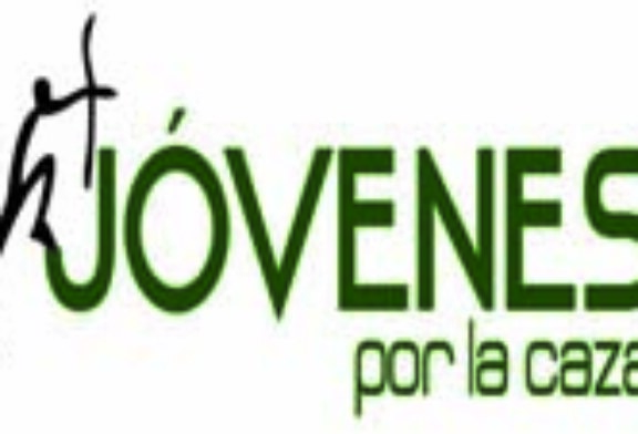 Jóvenes por la Caza de Murcia celebra su primer encuentro