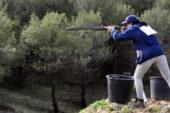 La Federación de Caza de Castilla y León prepara su I Copa de recorridos de caza