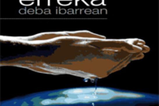 Una semana dedicada al río Deba