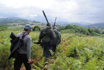 Ley de Caza de Euskadi: ¿La conocemos bien los cazadores?