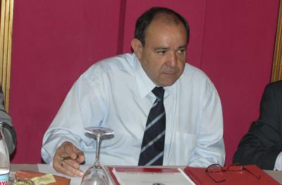 El Gobierno vasco envía un requerimiento a la Federación Vasca de Caza para que se repitan las elecciones