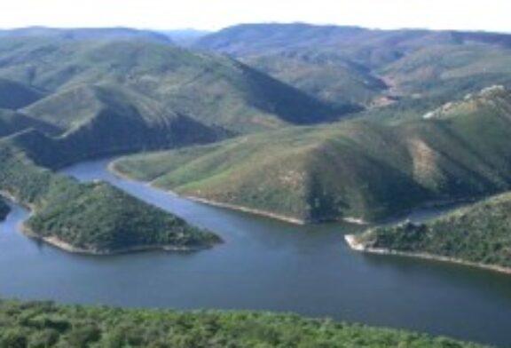 El Proyecto de Ley de Parques Nacionales declara a la caza incompatible en esos espacios