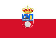 Cantabria ya conoce sus períodos hábiles de caza para la 2014/2015