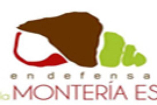 La mesa en defensa  de la rehala  y de la montería española aclara las dudas del ministerio
