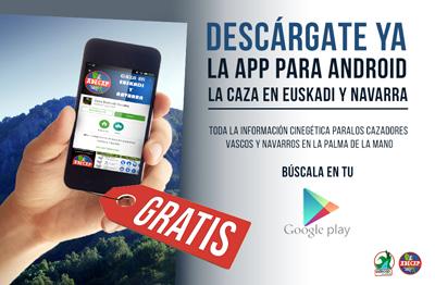 Excelente acogida a la aplicación gratuita de Adecap