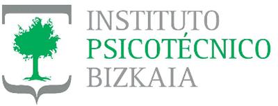 Gestión gratuita del visado de la licencia de armas en el Instituto Psicotécnico Bizkaia