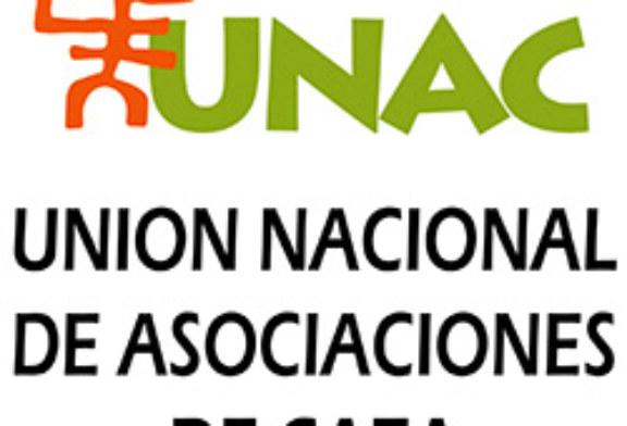 La UNAC apoya la investigación sobre la financiación a grupos ecologistas con dinero público