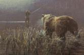 FOTO DEL DÍA: Los peligros de la naturaleza