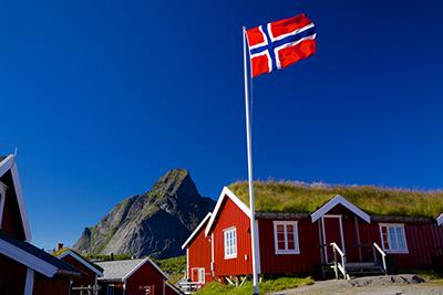Los cazadores aplauden la decisión del Parlamento Noruego de derogar la prohibición del uso de munición de plomo fuera de las zonas de humedales