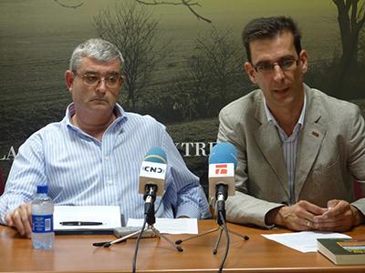 APROCA y la federación recurren ante el supremo la sentencia del TSJ de Castilla la Mancha