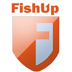 Nace en España la primera central de reservas de guías de pesca de aguas continentales de Europa