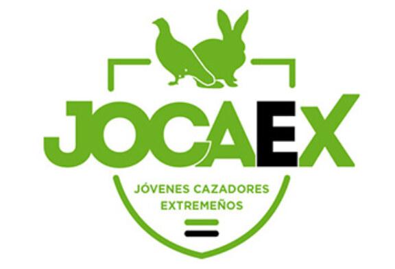 JOCAEX pasa a formar parte de Jóvenes por la Caza