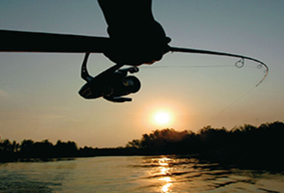 XXII Semana de Pesca de Leioa